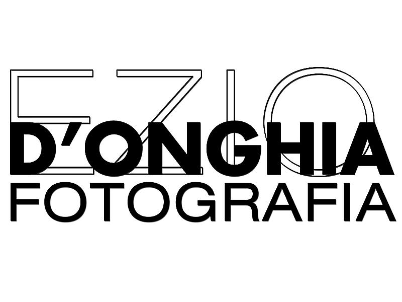 Ezio D'Onghia Fotografia