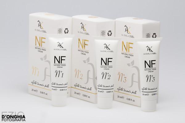 nf cream